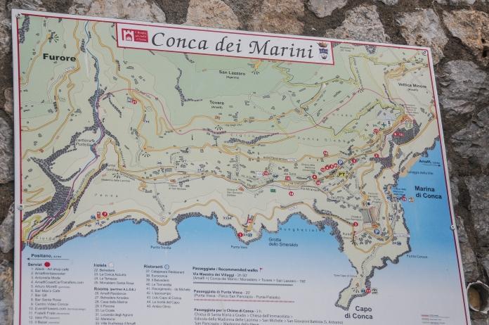 CostaAmalfitana2016-19